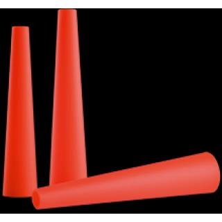 Cone Lanterna Universal 32mm